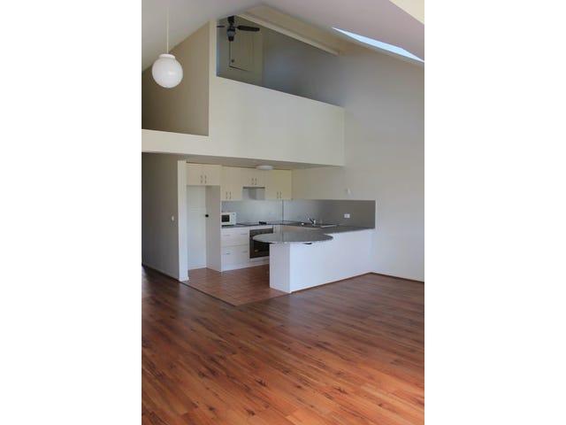 23/46 Jones Avenue, Mollymook, NSW 2539