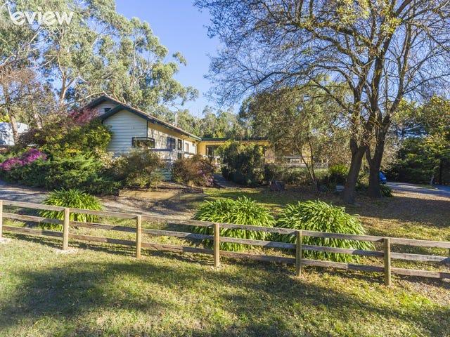 20 Everard Grove, Woori Yallock, Vic 3139