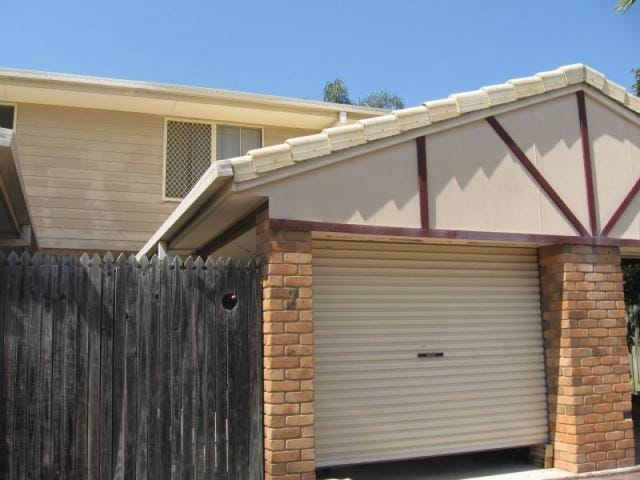7/26 Pine Ave, Beenleigh, Qld 4207