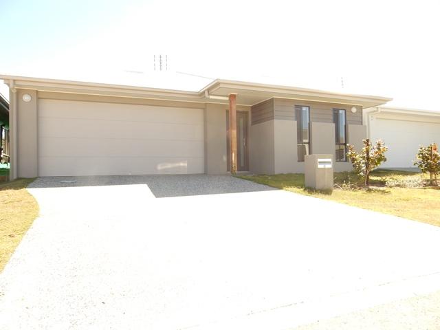 8 Jasper Street, Caloundra West, Qld 4551