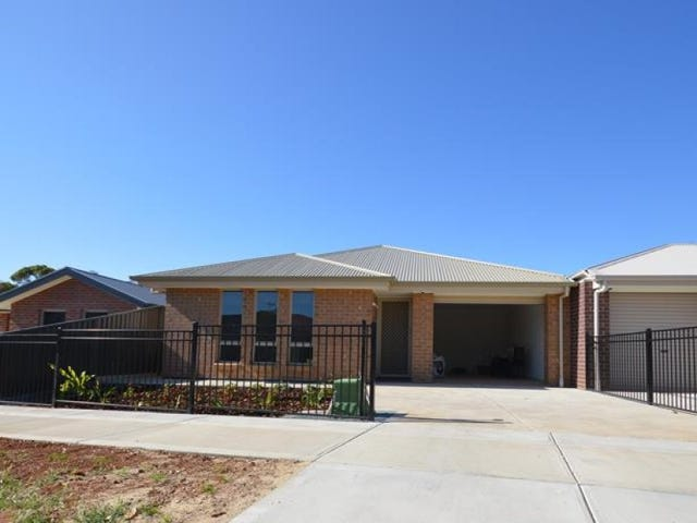 49 Butterfield Road, Elizabeth Park, SA 5113