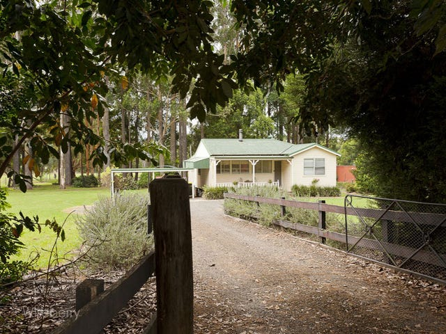 111 Long Point Road, Moorland, NSW 2443
