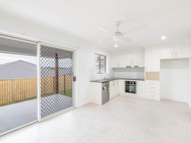 21A Backler Street, Thrumster, NSW 2444