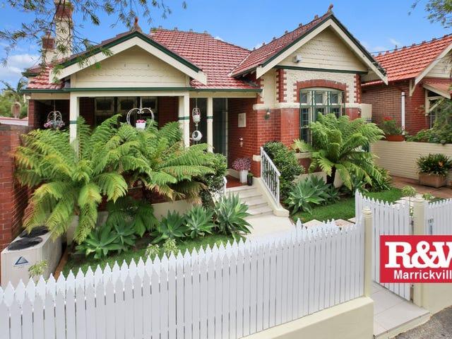 181 Livingstone Road, Marrickville, NSW 2204