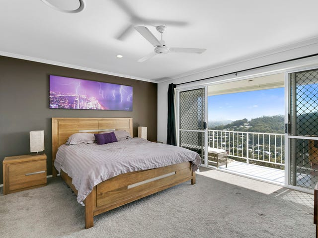 19/28 Vantage Point Drive, Burleigh Heads, Qld 4220