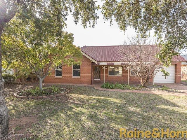 30 Grangewood Drive, Dubbo, NSW 2830