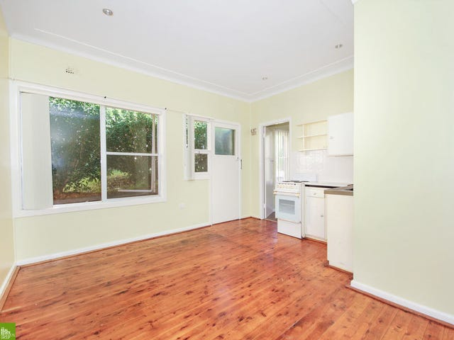 5/14 Woodlawn Avenue, Mangerton, NSW 2500