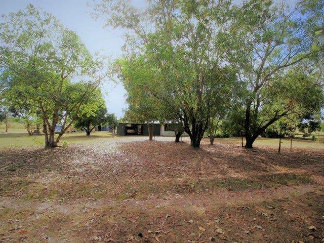770 Leoninio Road, Fly Creek, NT 0822