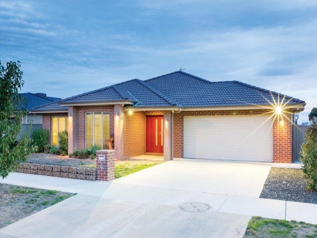 177 Cuthberts Road, Alfredton, Vic 3350