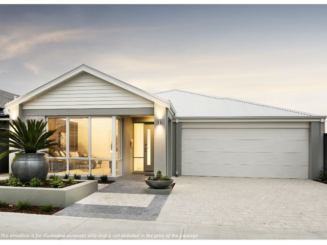 Lot 6/25 Kenneth Road, High Wycombe, WA 6057