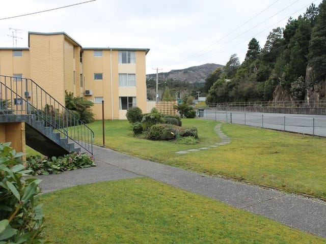 313/1 Batchelor, Queenstown, Tas 7467