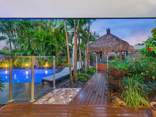 2 Heron Place, Jacobs Well, Qld 4208