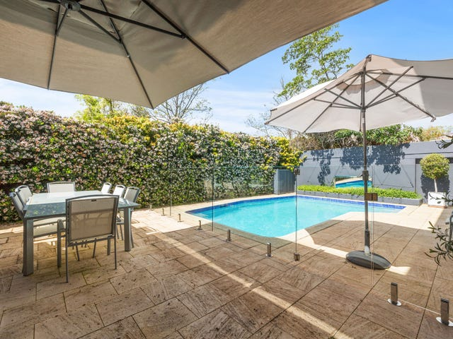 2A Cliff Road, Claremont, WA 6010