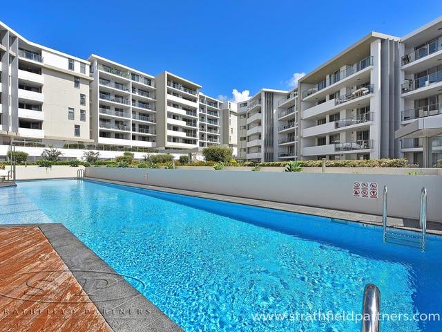 29 Cook Street, Turrella, NSW 2205