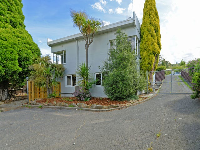 177 Main Road, Austins Ferry, Tas 7011