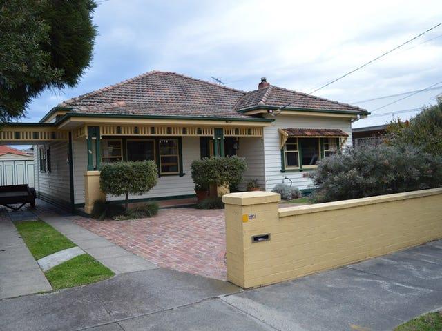 94 Flinders Street, Mentone, Vic 3194