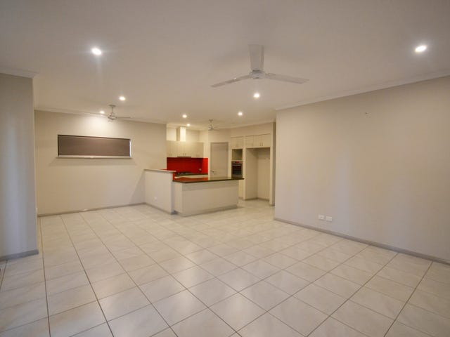 1/12 Talboys Place, Broome, WA 6725