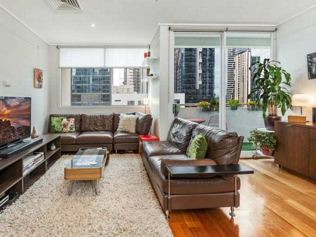 1404/318 Little Lonsdale Street, Melbourne, Vic 3000