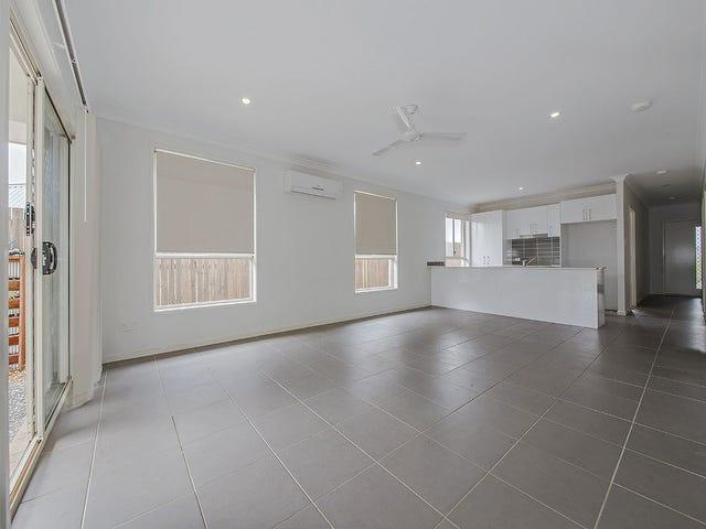 32 Carpenter Street, Yarrabilba, Qld 4207