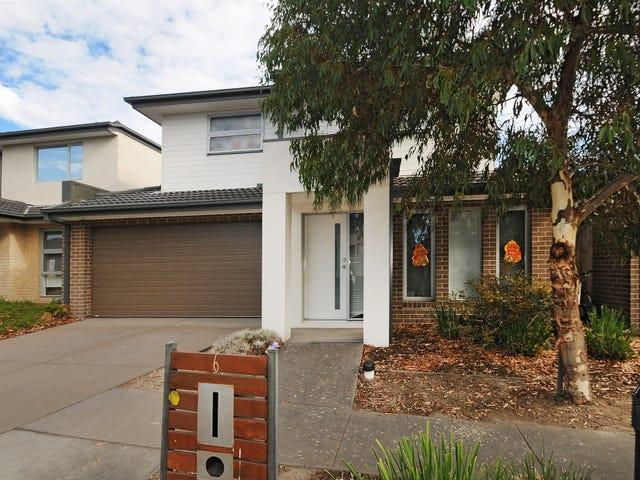 6 Flora Lane, Carrum Downs, Vic 3201