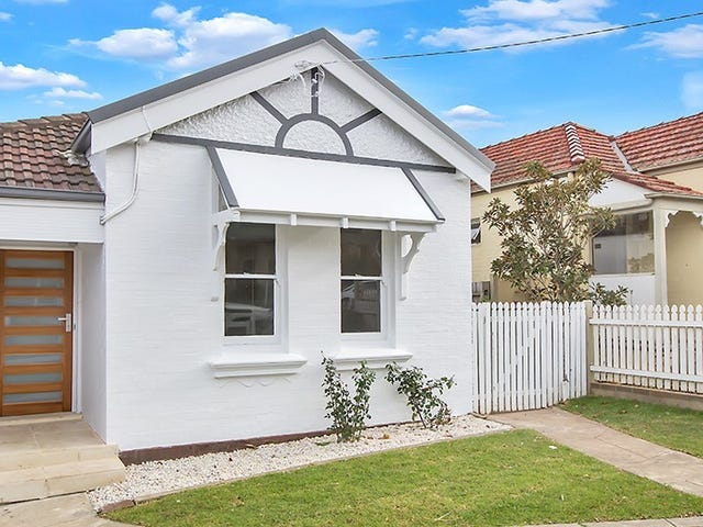17 Carlyle Avenue, Enfield, NSW 2136