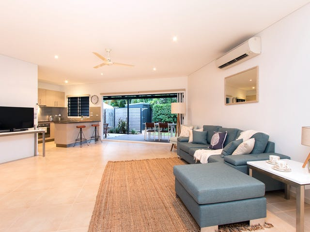 Unit 6/52 Banu Avenue, Cable Beach, WA 6726