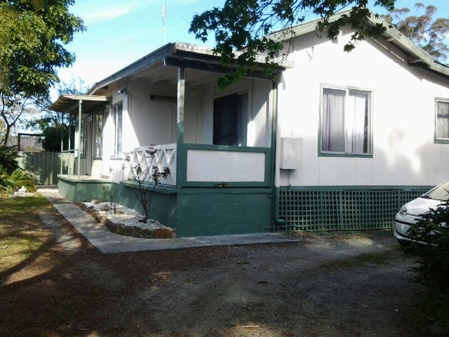 Flat A/1 Redhill Street, Cooranbong, NSW 2265