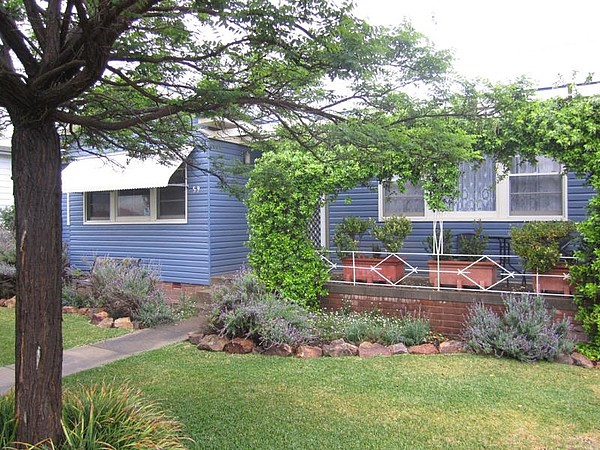 59 Phillip Street, Tamworth, NSW 2340
