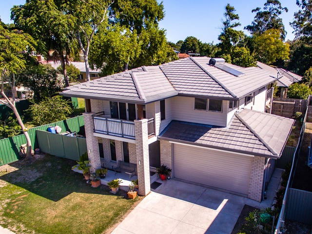39 Sunningdale Avenue, Rochedale South, Qld 4123