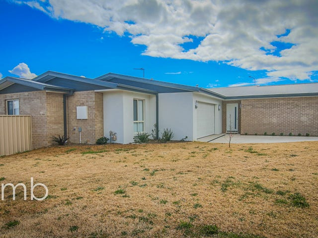 6 Abelia Close, Orange, NSW 2800