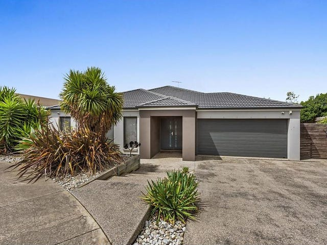 Room 1, 7 Macken Court Highton, Highton, Vic 3216