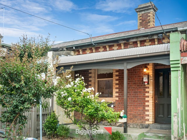 42 Lyndhurst Street, Richmond, Vic 3121
