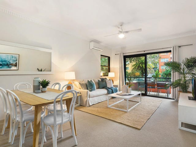 16/1 Allison Road, Cronulla, NSW 2230