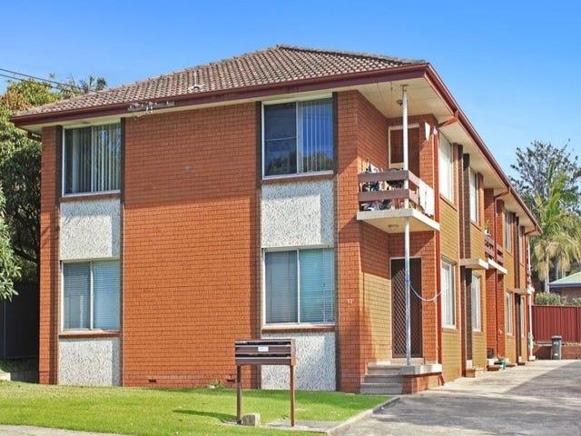 5/52 Kembla Street, Wollongong, NSW 2500
