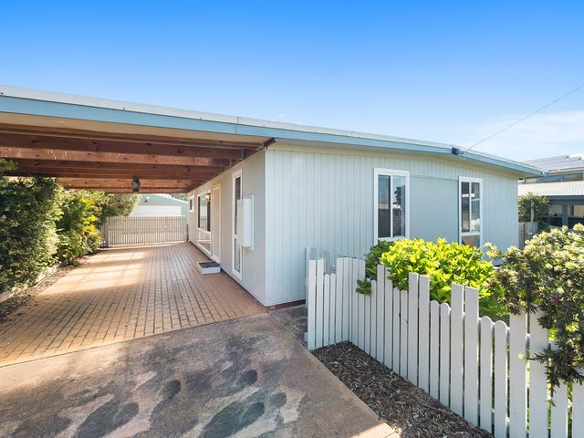 34 Thomson Street, Apollo Bay, Vic 3233