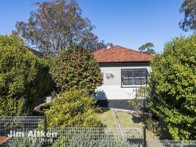 4 Moore Road, Springwood, NSW 2777