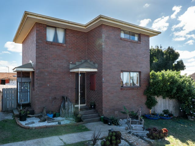 1 Townsend Place, Shorewell Park, Tas 7320