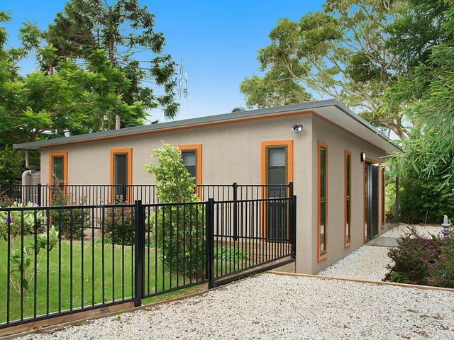 398 Coopers Shoot Road, Coopers Shoot, NSW 2479