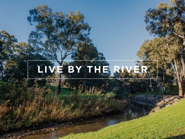 17 - 25 River Street, Marden, SA 5070