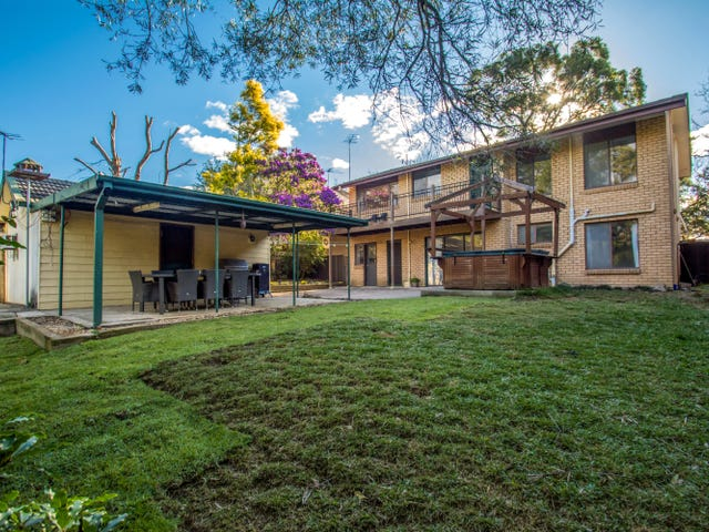 187 Rusden Road, Mount Riverview, NSW 2774