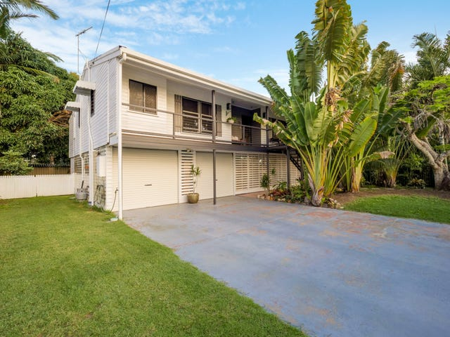 29 Petersen Road, Craignish, Qld 4655
