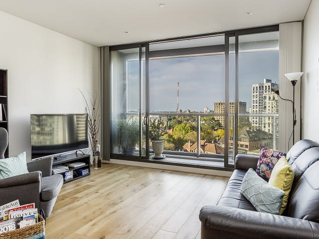 1102/225 Pacific Highway, North Sydney, NSW 2060