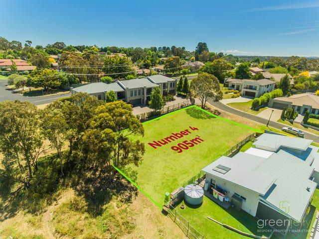 4 Illallangi Close, Armidale, NSW 2350