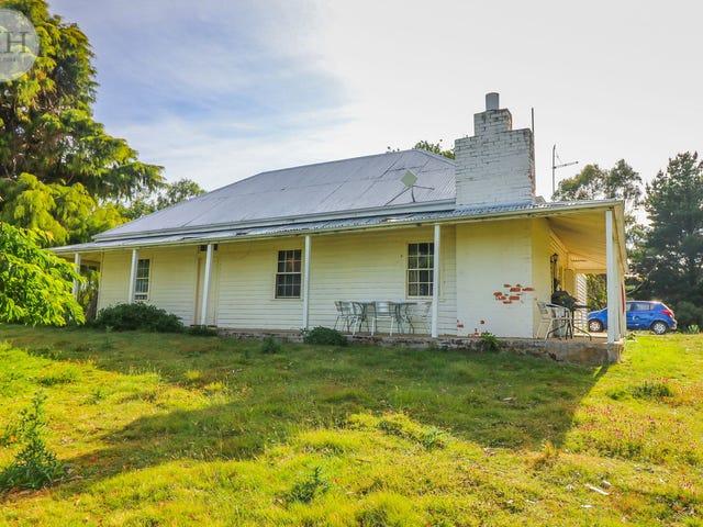 413 Doaks Road, Lilydale, Tas 7268