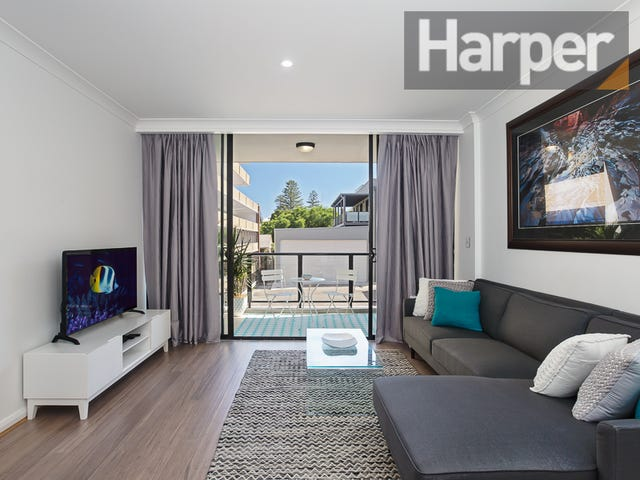 12/75 King St, Newcastle, NSW 2300