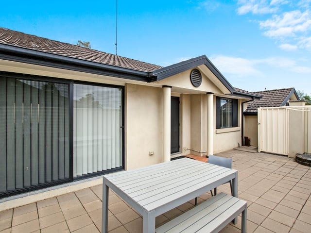 2/84 Grose Vale Road, North Richmond, NSW 2754