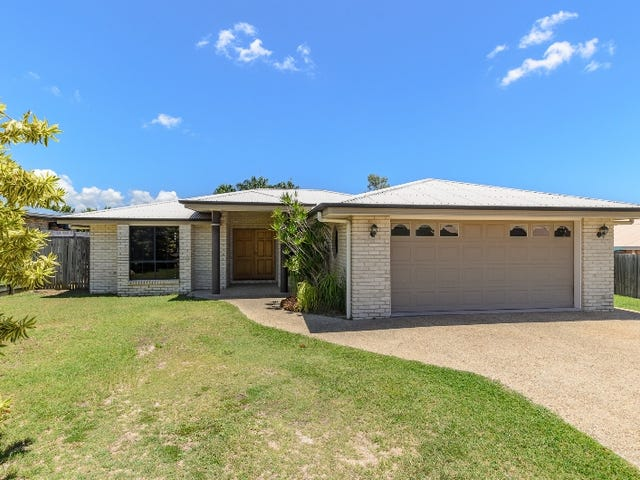 14 Whitbread Road, Clinton, Qld 4680
