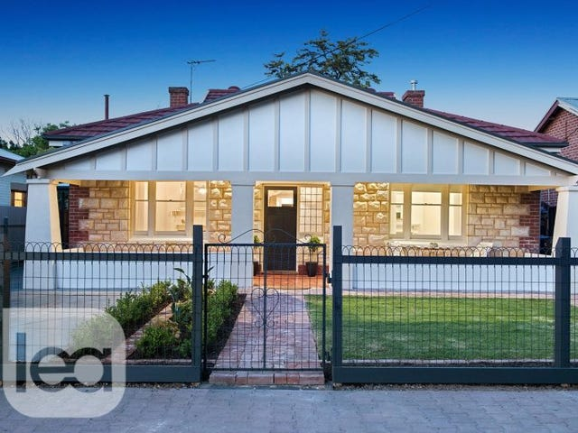 6 Ross Street, Everard Park, SA 5035