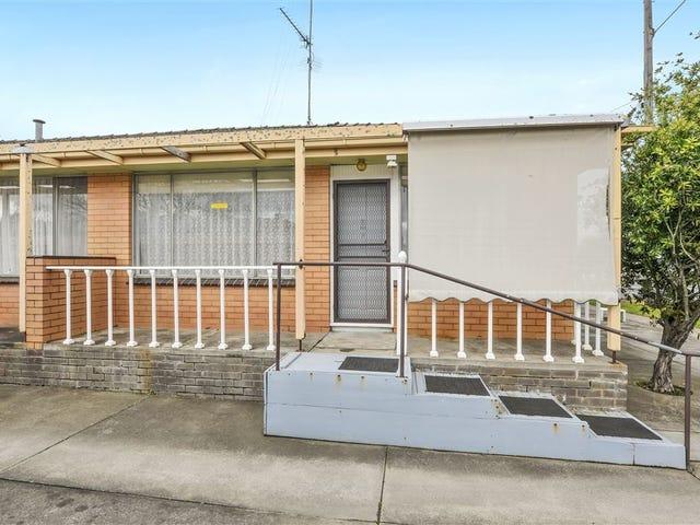 1/106 Leith Street, Ballarat, Vic 3350