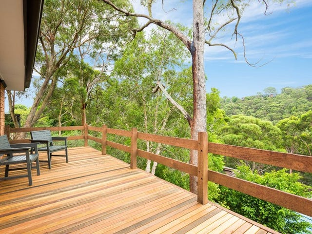 14 Kennedy Crescent, Bonnet Bay, NSW 2226
